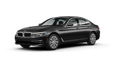 New 2020 BMW 530i xDrive Sedan for Sale near Detroit