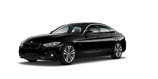 New 2020 BMW 430i xDrive Gran Coupe Urbandale, IA