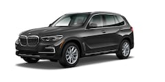 New 2021 BMW X5 Sdrive40i Sports Activity Vehicle SAV for sale in Jacksonville, FL at Tom Bush BMW Jacksonville