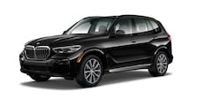 New 2019 BMW X5 xDrive40i SAV For sale in Des Moines, IA