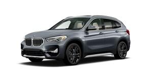 New 2020 BMW X1 xDrive28i SAV near Washington DC