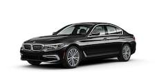 2020 BMW 530i xDrive Sedan For Sale In Mechanicsburg