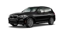 2020 BMW X3 xDrive30i SAV for sale near los angeles