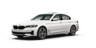 2021 BMW 530i Sedan 14503