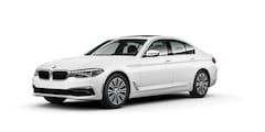 New 2020 BMW 530i xDrive Sedan For Sale in Ramsey, NJ