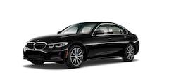 New 2021 BMW 330i xDrive Sedan For Sale in Ramsey, NJ