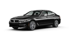 New BMW 2019 BMW 530i Sedan Camarillo, CA