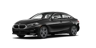 New BMW Vehicles 2021 BMW 228i xDrive Gran Coupe for sale in Freehold, NJ