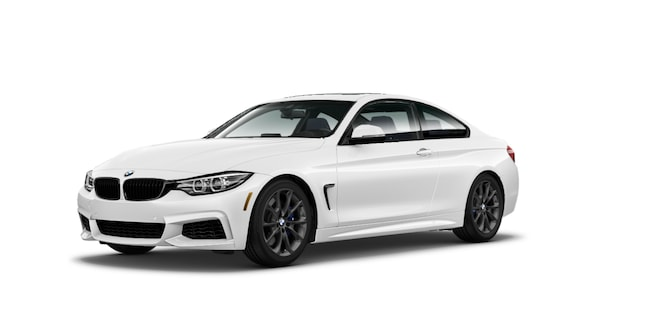 New 2020 BMW 440i xDrive Coupe Owings Mills, MD