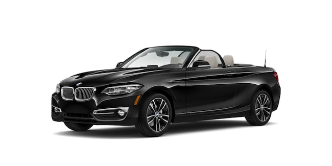 New 2020 BMW 230i xDrive Convertible For Sale/Lease Southampton, New York