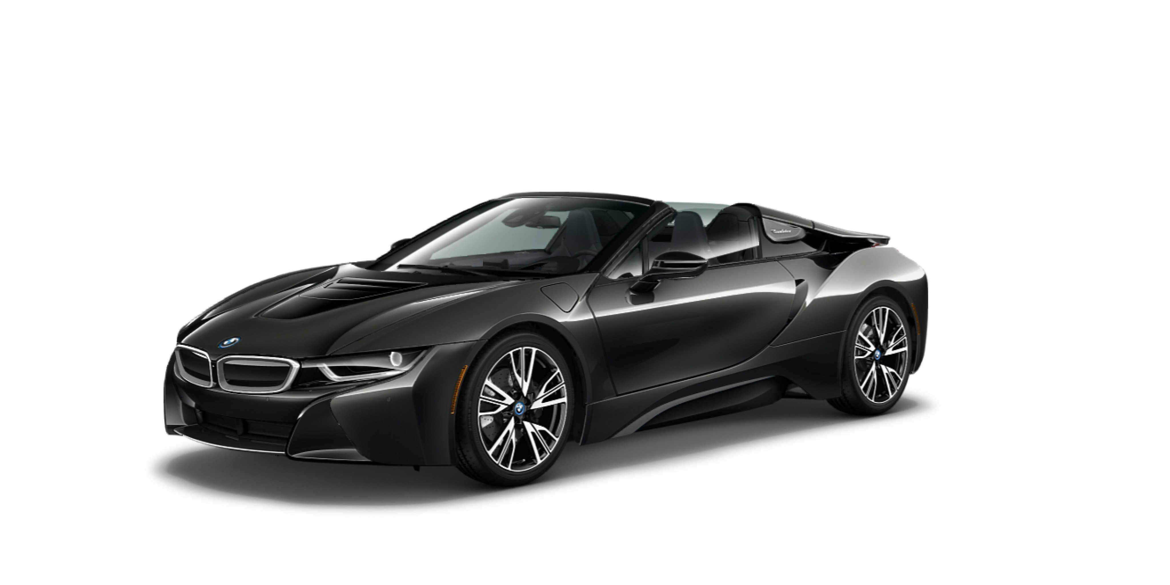 New 2019 Bmw I8 For Sale In Los Angeles Vin Wby2z6c51k7d39533 Stock 9d39533