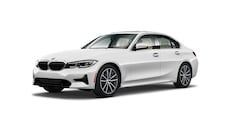 New 2021 BMW 330i xDrive Sedan for sale in Knoxville, TN