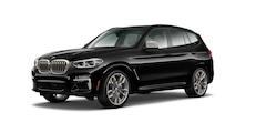 New BMW 2019 BMW X3 M40i SAV Camarillo, CA