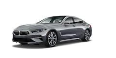 New 2020 BMW 840i Gran Coupe for sale in Santa Clara