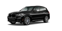 New 2021 BMW X3 M40i SUV 29890 in Doylestown, PA