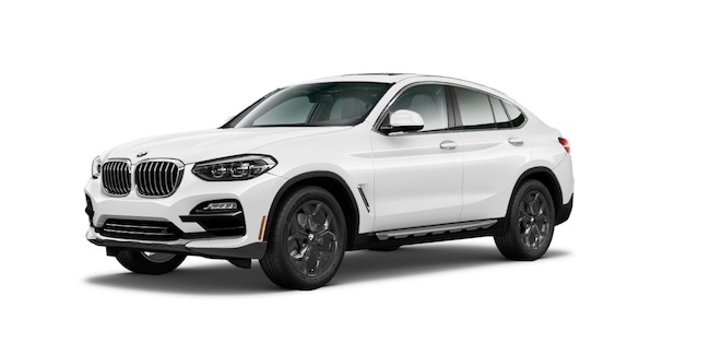 2020 Bmw X4 Update, Specs, And Engine >> New 2020 Bmw X4 Xdrive30i In Shelby Township Mi Near Detroit Sterling Heights Vin 5ux2v1c09lle67725