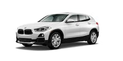 2019 BMW X2 Sdrive28i Sports Activity Coupe