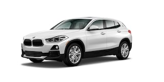 2019 BMW X2 sDrive28i Sports Activity Coupe 9B10033