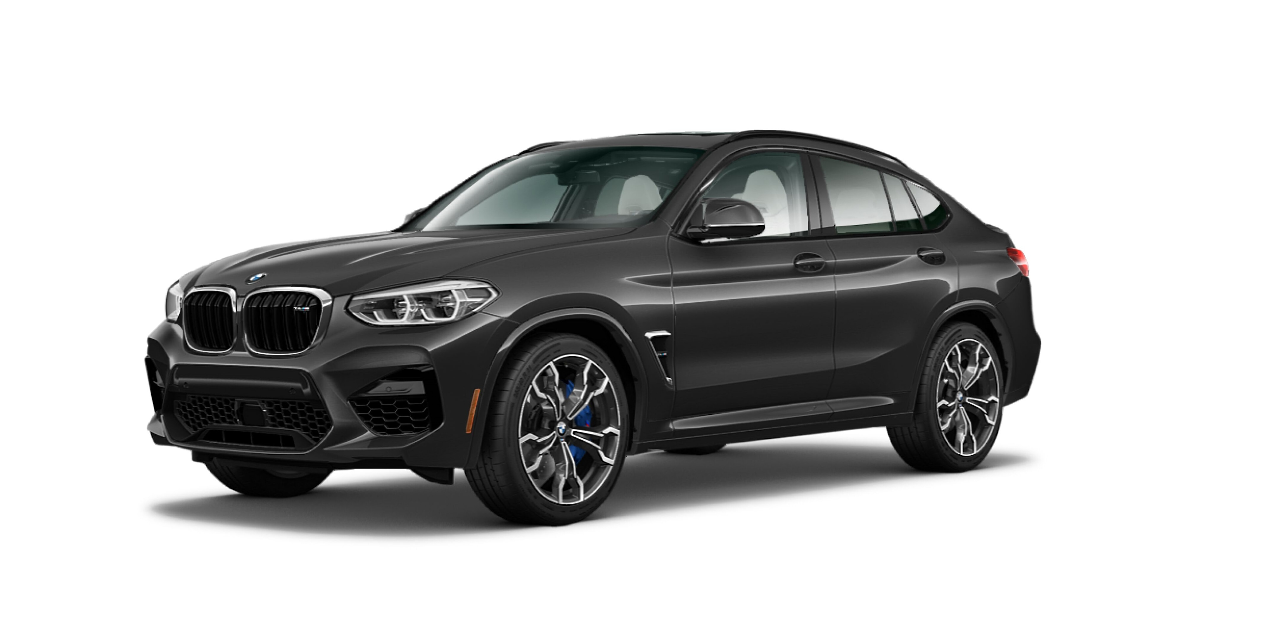 new 2021 bmw x4 m for sale at bmw of delray beach  vin