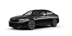 New 2019 BMW M5 Competition Sedan in Cincinnati