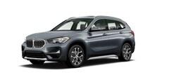 New 2021 BMW X1 xDrive28i SUV 29900 in Doylestown, PA