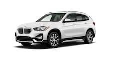 New 2020 BMW X1 sDrive28i SAV for sale in Long Beach