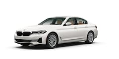 2021 BMW 540i xDrive Sedan Harriman, NY