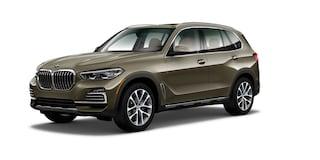 2020 BMW X5 xDrive40i SUV For Sale in Wilmington, DE