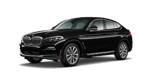 New 2019 BMW X4 xDrive30i Sports Activity Coupe for sale in Atlanta, GA