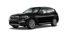 New 2019 BMW X3 Xdrive30i SUV for sale/lease in Glenmont, NY