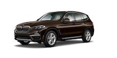 2019 BMW X3 xDrive30i SAV For Sale in Wilmington, DE