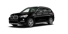 2019 BMW X1 xDrive28i Sports Activity Vehicle Sport Utility