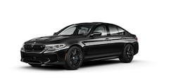 New 2020 BMW M5 Competition Sedan WBSJF0C08LCD39943 for Sale in Saint Petersburg, FL