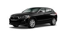 New 2019 BMW X2 xDrive28i SUV 28938 in Doylestown, PA
