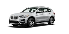 New 2021 BMW X1 xDrive28i SUV for sale/lease in Glenmont, NY