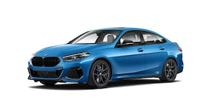 New 2021 BMW M235i xDrive Gran Coupe For Sale in Bloomfield, NJ