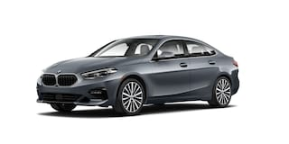 new 2020 BMW 228i xDrive Sedan for sale near Worcester