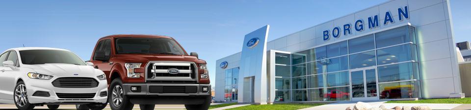 new ford cars suvs trucks for sale in grand rapids michigan. Black Bedroom Furniture Sets. Home Design Ideas