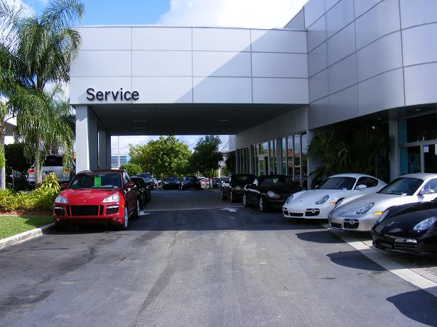 search results braman bmw car dealership west palm beach florida new html autos weblog. Black Bedroom Furniture Sets. Home Design Ideas