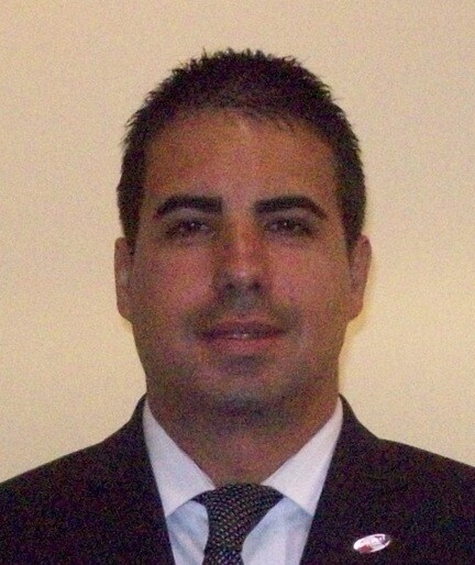 Brickell Motors Reviews Miami Dealer Fl Autos Weblog