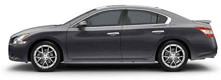 Fairfax, VA | Nissan Warranty. New Nissan Vehicle ...
