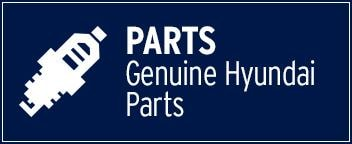 Service & Auto Repair Center | Brown's Manas Hyundai near Fairfax,