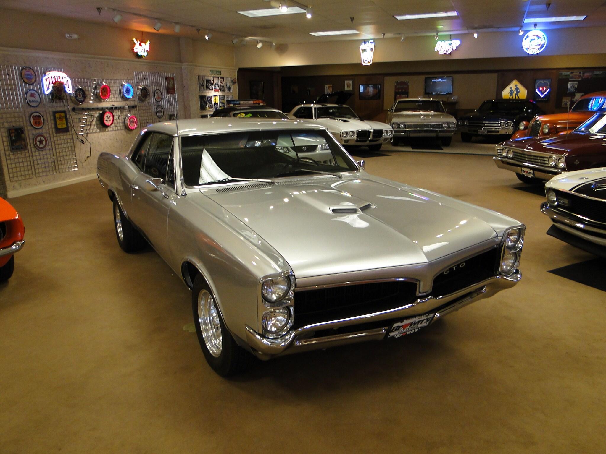 car center of glen burnie vehicles for sale in glen. Black Bedroom Furniture Sets. Home Design Ideas