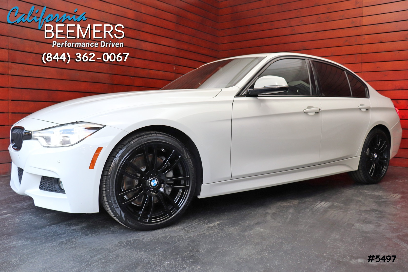 Used BMW's in Orange County | CA Beemers in Costa Mesa