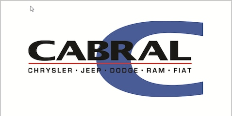 Cabral Chrysler Jeep Dodge Ram Fiat
