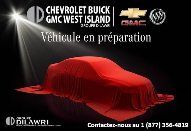 2019 Chevrolet Express 2500 CAMERA ** AC ** Van Extended Cargo Van