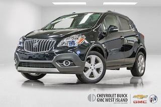 2015 Buick Encore ** AWD **CAMERA ARRIERE ** SUV