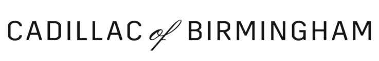 CADILLAC OF BIRMINGHAM LLC