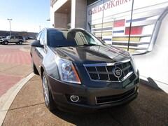 2011 Cadillac SRX Performance Collection SUV