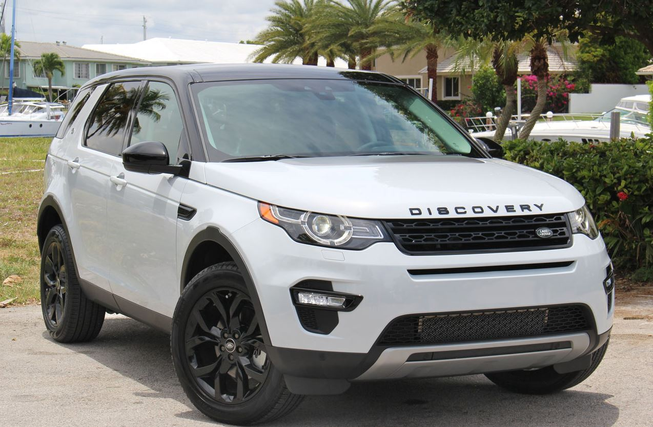 velar at in used miami dealers range img auto rover sale landrover tulsa lease for ok jaguar land cars com